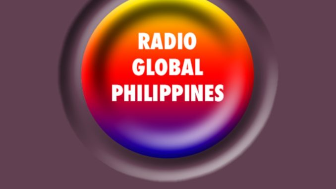 Radio Global Philippines