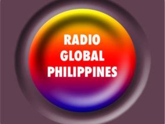 radioglobalphilippines
