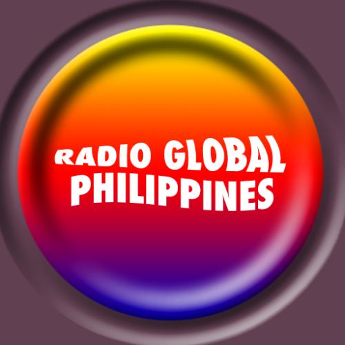 RGP logo colored